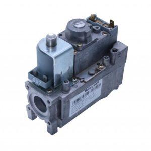 Газовый клапан VR-4605CB для модели KSG 50-70