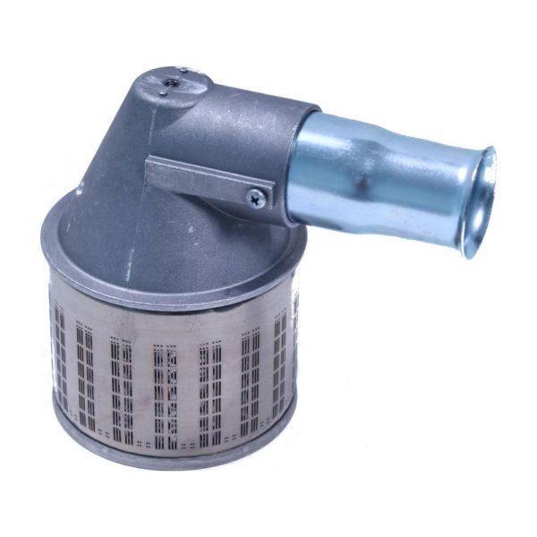 Горелка газовая для модели WORLD 3000 13
