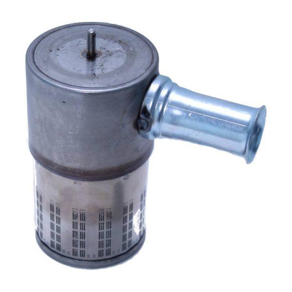 Горелка газовая для модели WORLD 3000 16-20