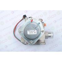 Клапан Газовый (прир.газ) 65152054 FAST EVO 11B/С