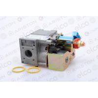 Клапан газовый (SIT845) 65104254 BS2/BS/EGIS/CLAS/GENUS/CLAS SYSTEM