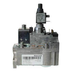 Клапан газовый VK4601 QB 2019 Honeywell Pegasus 67-107 2S