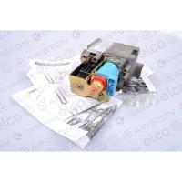 Клапан газовый(SIT845) 61314591 Genia Maxi