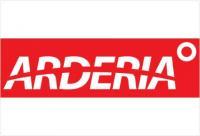 Кран подпитки Arderia