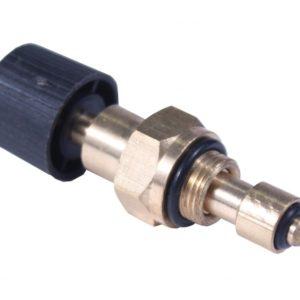 Кран подпитки v.1 (CB11030032) Electrolux