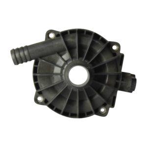 Крышка циркуляционного насоса DMP-7535 для модели DGB 100-300MSC
