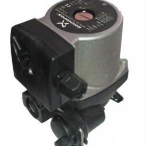 Насос для СРS15-5 Electrolux (АА10010018)