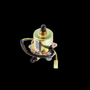 Насос топливные плунжерный LST 21-24K (PH0601133A)