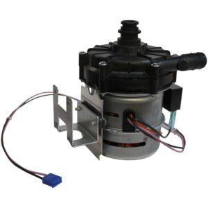 Насос циркуляционный тип DWMG 5100 PL для модели DGB-350MSC