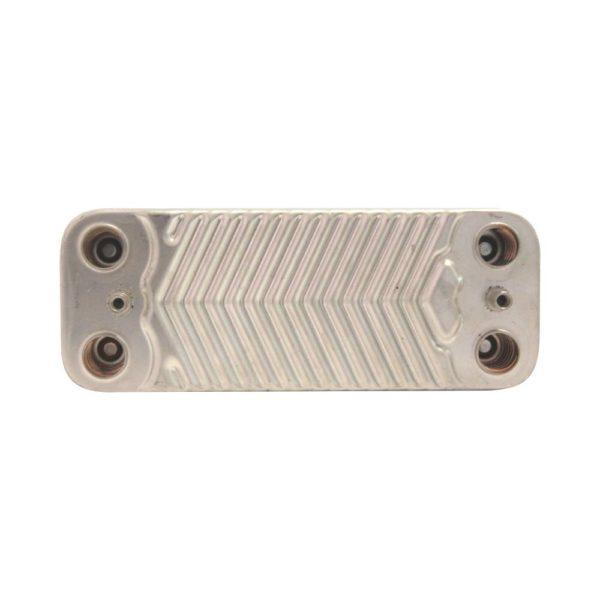 Пластинчатый теплообменник 24KW (new) (АА10110003) Electrolux