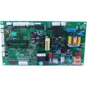 Плата управления универсальная (АА10040130) Electrolux
