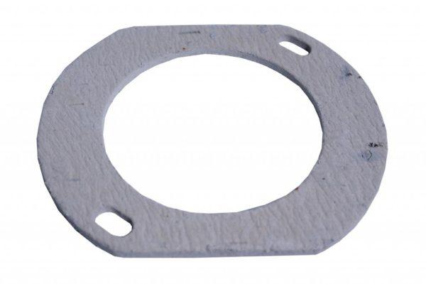 Прокладка асбестовая горелки для модели TURBO 21-30