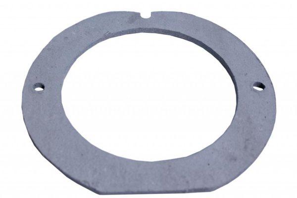 Прокладка для горелки для модели KSOG 100-150