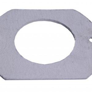 Прокладка горелки для модели KSOG 50-70
