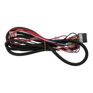 Провода для блока управления CTX-4000MVG (KSO-50/70)