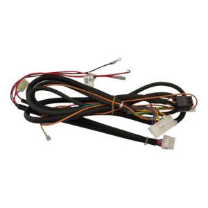 Провода с разъёмами GTX-4000MVR S271200035