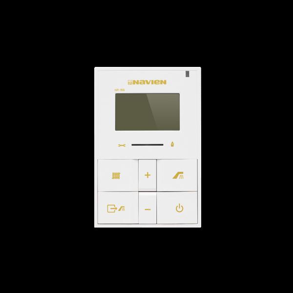 Пульт управления выносной NR-15SRB (NARC1GSNR025)