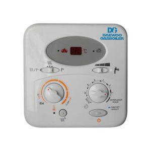 Пульт управления выносной тип DBR-I30