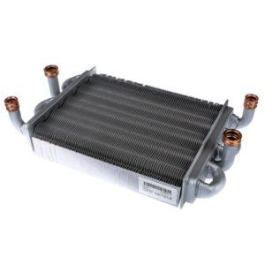Теплообменник битермический (710537600)