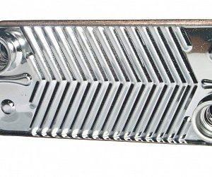 Теплообменник ГВС Ace 35K (PAS30KHE_004