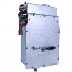 Теплообменник в сборе_природный газ (TA-13/16)