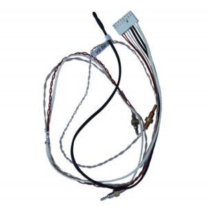 Термистор (датчики температуры) 6серия SMF