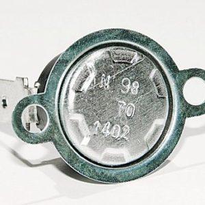 Термостат биметалл. возвратный (STB-98C) Ace 13-30K/Coaxial 13-30K/Atmo 13-24A (BH1401009A)