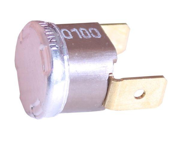Термостат предохранительный 100С (39805650) (36400900) Ferroli