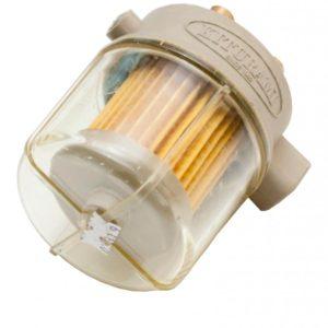 Топливный фильтр KS(L) для модели KSO 200-400