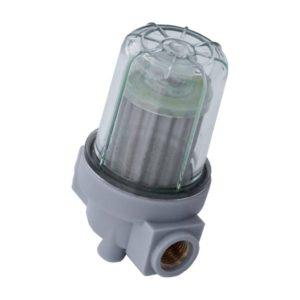 Топливный фильтр SJOF-02 для модели Turbo 21-30