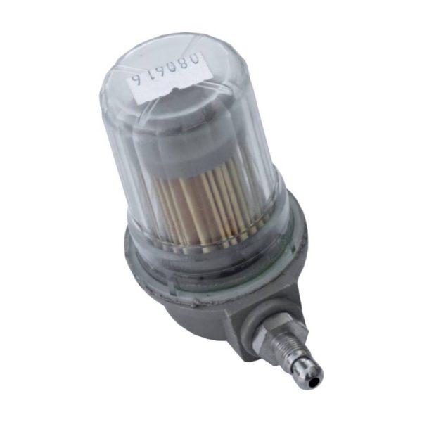 Топливный фильтр SJOF-17 для модели ТURBO 13-17