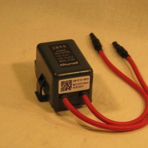 Трансформатор розжига KI-500 (S223100002)