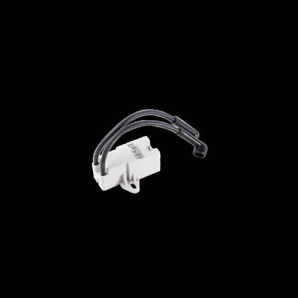 Трансформатор розжига NCN 21-40K (N) BH1201047A Navien