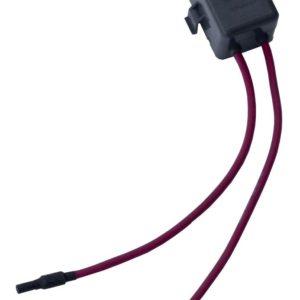 Трансформатор зажигания KI-500 для модели WORLD 3000 13-30