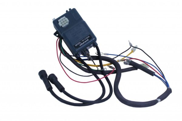 Трансформатор зажигания KI-C50A для модели KSO 200