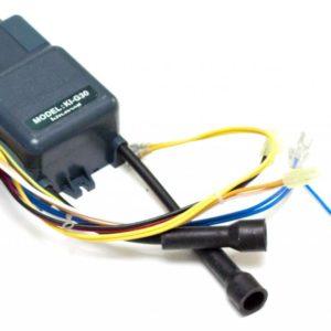 Трансформатор зажигания KI-G30 для модели TGB 30