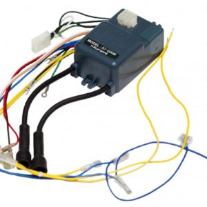 Трансформатор зажигания KI-G50 для модели KSG 100-150