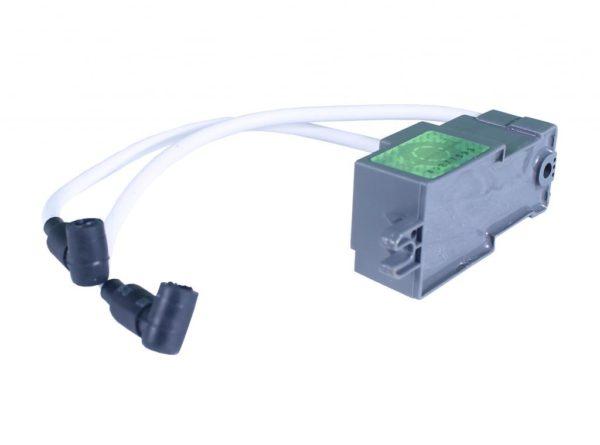 Трансформатор зажигания SPG-701 для модели WORLD 5000 13-30