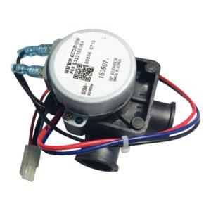 Трехходовой клапан для модели TWIN ALPHA 13-30
