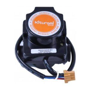 Трехходовой клапан для модели WORLD 5000 13-30