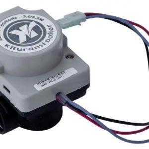 Трехходовой клапан KTL-300 для модели WORLD 3000 13-30