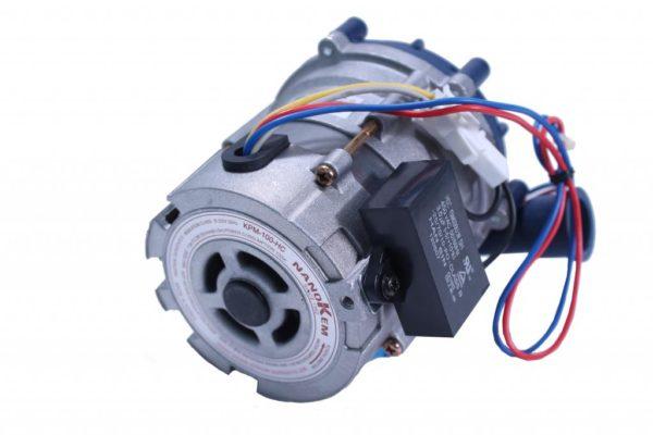 Циркуляционный насос KPM-100-HС для модели WORLD 5000 13-30
