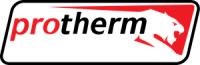 Турбулизатор 36x669 (90-120)