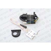 Устройство зажигания с электродами 65104653 (Genus