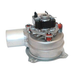 Вентилятор 11/18 кВт (АА10020022) Electrolux