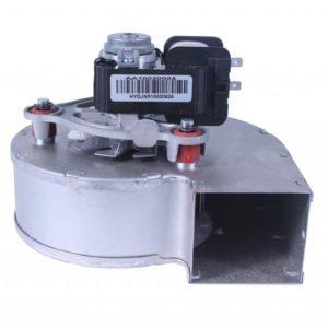 Вентилятор 24 кВт (AA10020004) Electrolux