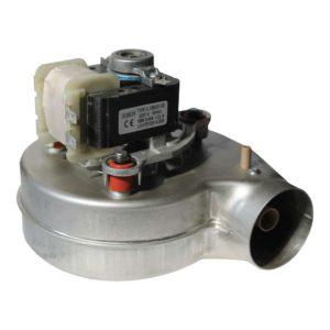 Вентилятор 32 kW (398000890/90260170)