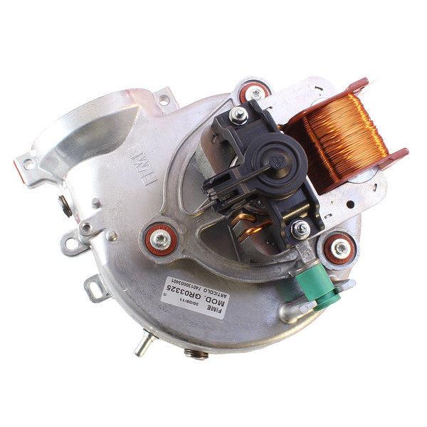 Вентилятор 65105042 (Genus 35FF)