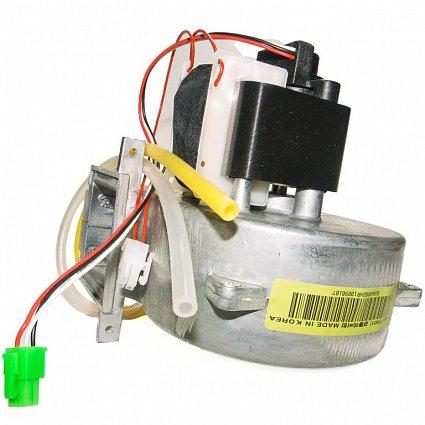 Вентилятор Ace 30-35/Coaxial 13-30K (PAFA4A07001_001