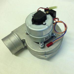 Вентилятор AF3-2000C для модели WORLD PLUS 13-16